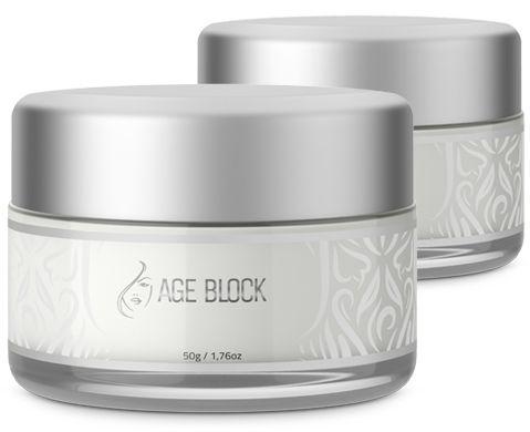 Age Block