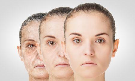 Melannun Age