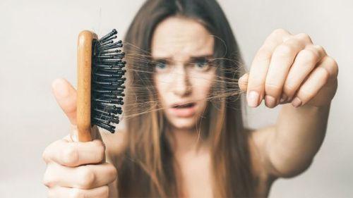 Hair Life Caps