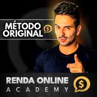 Renda Online Academy